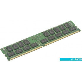 Оперативная память Supermicro 16GB DDR4 PC4-19200 [MEM-DR416L-HL01-ER24]