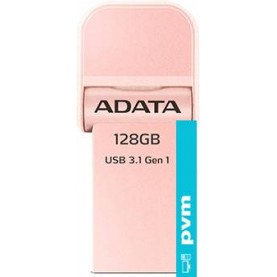 USB Flash A-Data AI920 128GB [AAI920-128G-CRG]
