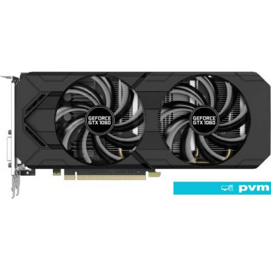Видеокарта Gainward GeForce GTX 1060 3GB GDDR5 [426018336-3798]