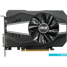 Видеокарта ASUS GeForce GTX 1060 3GB GDDR5 [PH-GTX1060-3G]