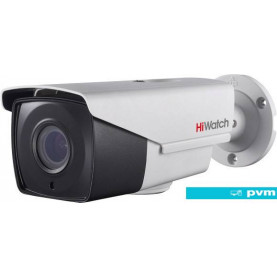 CCTV-камера HiWatch DS-T506