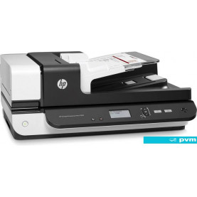 Сканер HP Scanjet Enterprise Flow 7500 [L2725B]