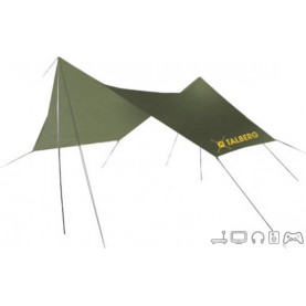 Talberg Cover 4.4x4.4 м