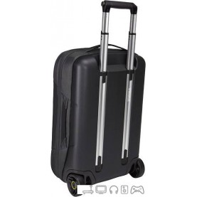 "Чемодан Thule Subterra Carry-On 55cm/22"" (темно-серый)"