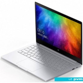 Ноутбук Xiaomi Mi Notebook Air 13.3 JYU4017CN