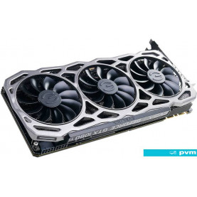 EVGA GeForce GTX 1080 Ti FTW3 DT Gaming 11GB GDDR5X