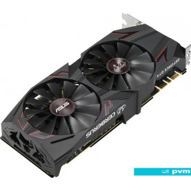 ASUS Cerberus GeForce GTX 1070 Ti Advanced Edition 8GB GDDR5