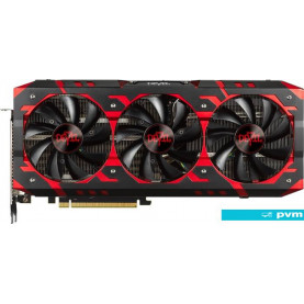 PowerColor Red Devil RX Vega 56 8GB HBM2