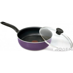 Сотейник Tefal Cook Right 04166224