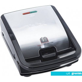 Сэндвичница Tefal Snack Collection SW858D32
