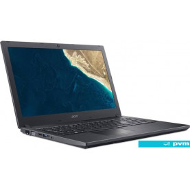 Acer TravelMate TMP2510-G2-MG-364Z NX.VGXER.006