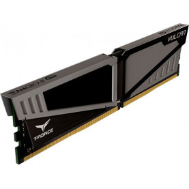 Оперативная память Team Vulcan 2x8GB DDR4 PC4-24000 TLGD416G3000HC16CDC01
