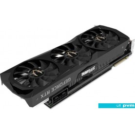 Видеокарта ZOTAC Gaming GeForce RTX 2080 Ti AMP 11GB GDDR6 ZT-T20810D-10P