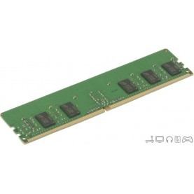Оперативная память Supermicro 8GB DDR4 PC4-21300 MEM-DR480L-CL02-ER26