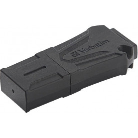 USB Flash Verbatim ToughMAX 32GB