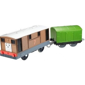 Mattel Thomas And Friends BMK87