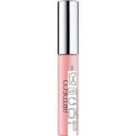 Блеск Artdeco Color Booster Lip Gloss (тон 1851.1)