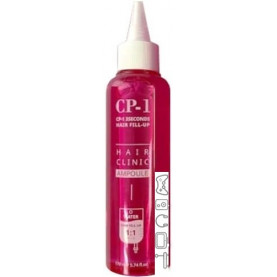 Esthetic House CP-1 3 Seconds Hair Ringer Hair Fill-up Ampoule 170 мл