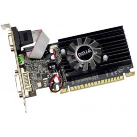 Видеокарта Sinotex GeForce GT 730 2GB DDR3 NK73NP023F