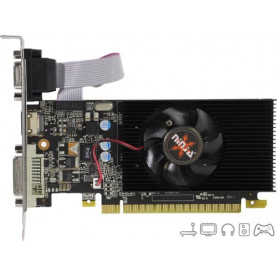 Видеокарта Sinotex Ninja GeForce GT 720 1GB DDR3 NK72NP013F