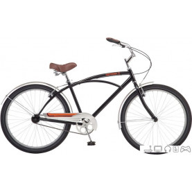 Велосипед Schwinn Baywood Men 2019