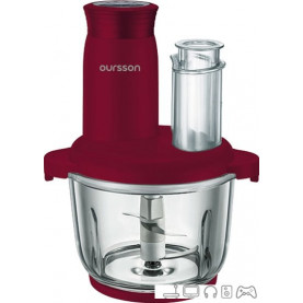Чоппер Oursson CH3040/DC