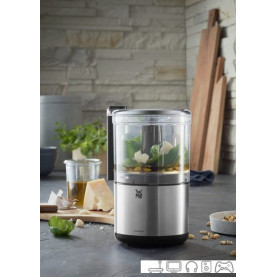 Чоппер WMF Kitchenminis