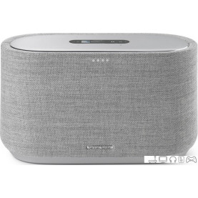Harman/Kardon Citation 300 (серый)
