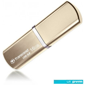 USB Flash Transcend JetFlash 820G 16GB (TS16GJF820G)