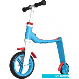 Беговел Scoot & Ride Highway Baby