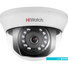 CCTV-камера HiWatch DS-T201