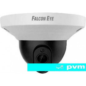 IP-камера Falcon Eye FE-IPC-DWL200P