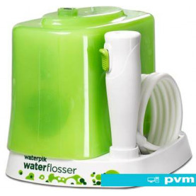 Ирригатор Waterpik WP-260 For kids