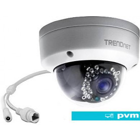 IP-камера TRENDnet TV-IP311PI